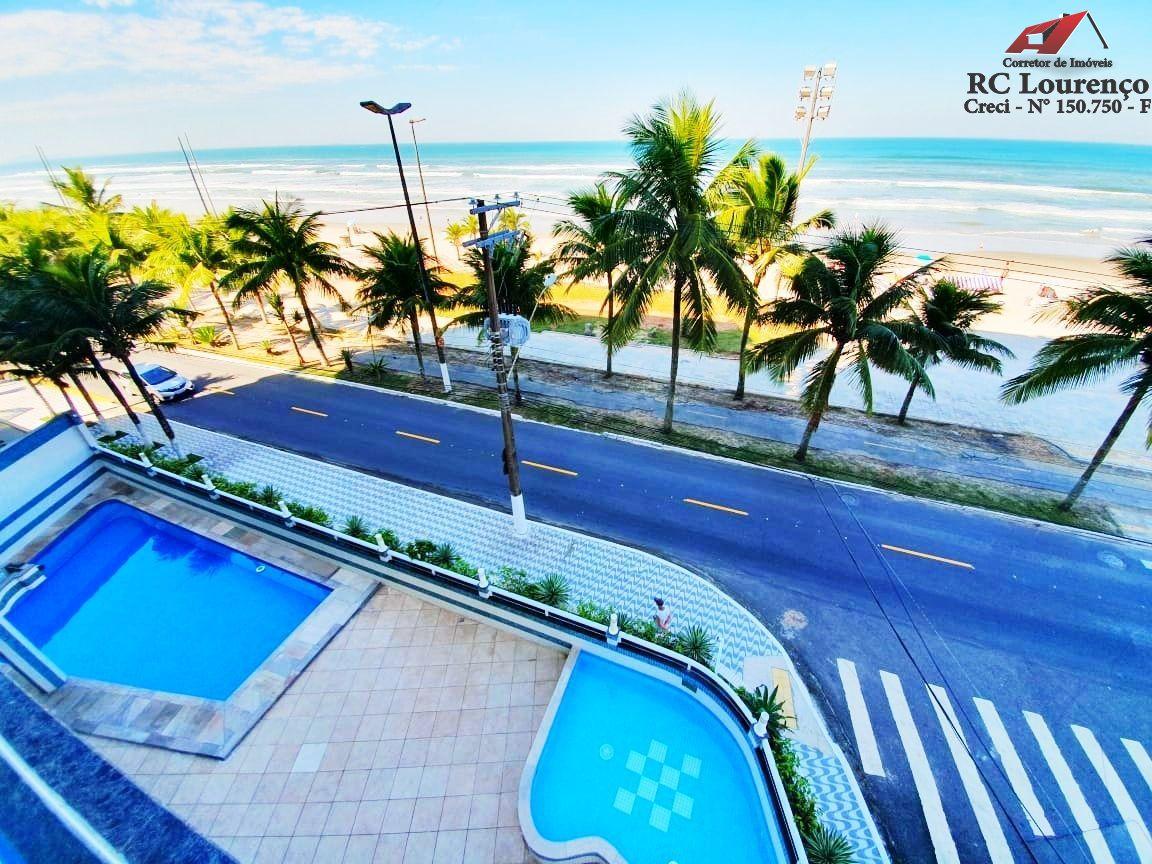 Apartamento à venda  no Caiçara - Praia Grande, SP. Imóveis