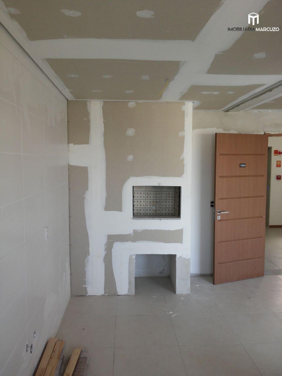 Apartamento com 2 Dormitórios à venda, 60 m² por R$ 330.000,00