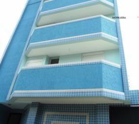 Apartamento com 1 Dormitórios à venda, 36 m² por R$ 147.000,00