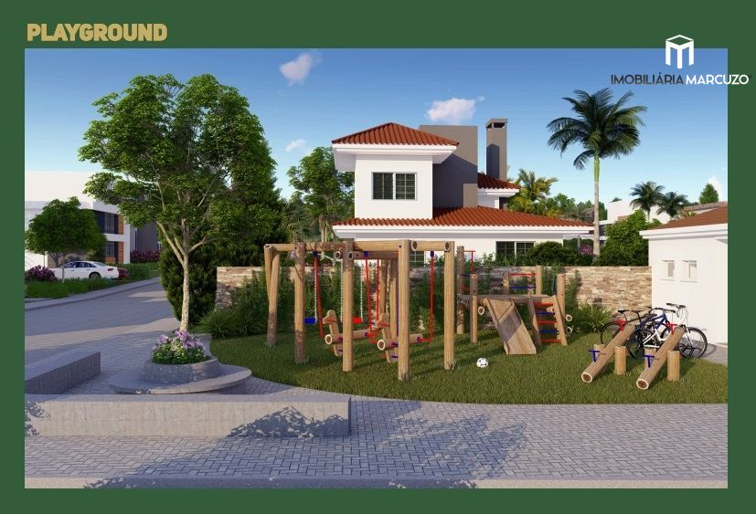 Terreno/Lote à venda, 427 m² por R$ 128.100,00