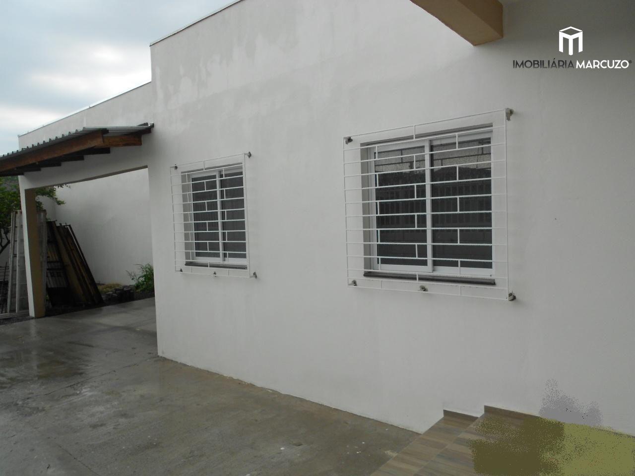 Casa com 3 Dormitórios à venda, 144 m² por R$ 390.000,00