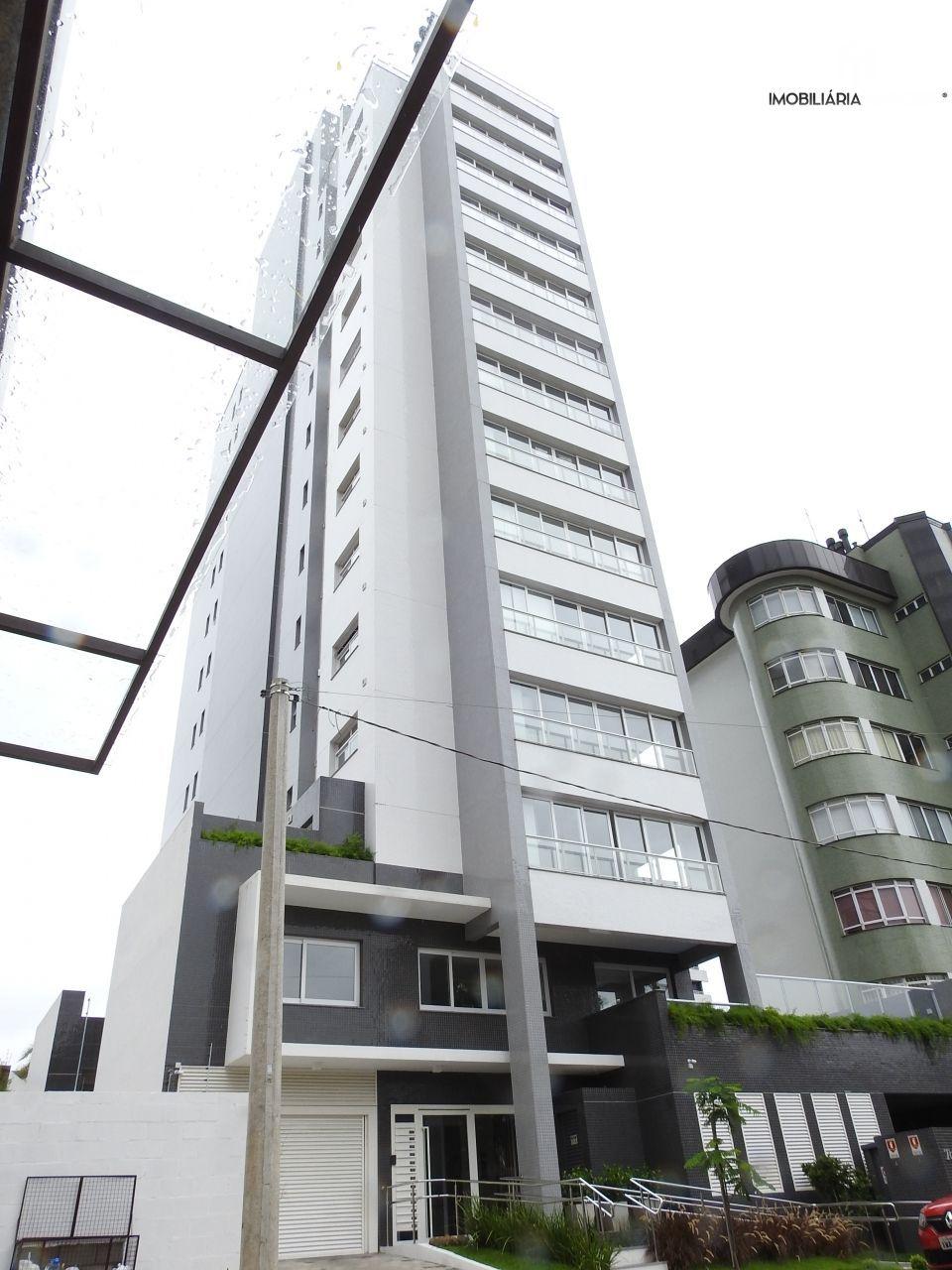 Apartamento com 3 Dormitórios à venda, 202 m² por R$ 1.600.000,00