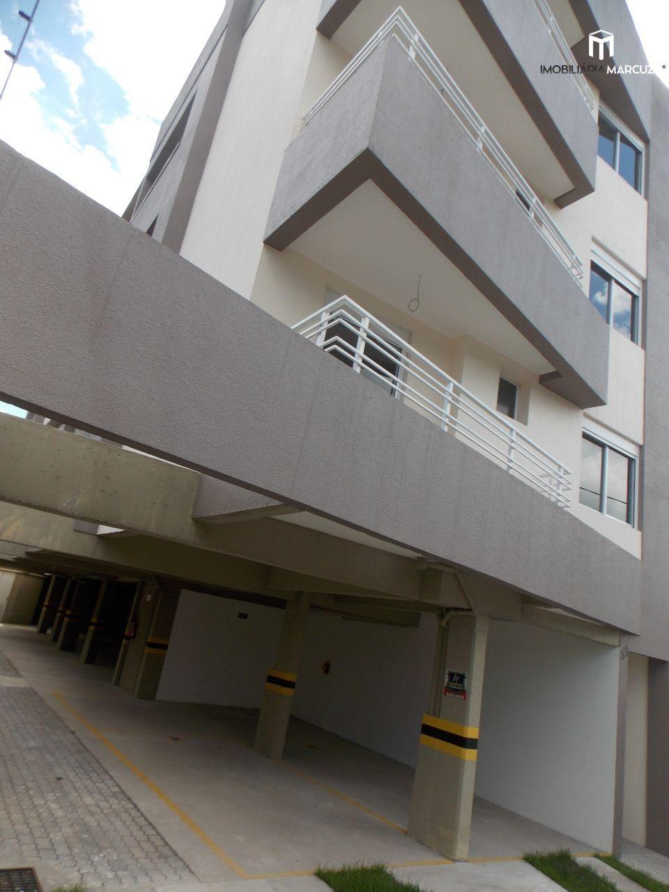 Apartamento com 1 Dormitórios à venda, 36 m² por R$ 175.000,00