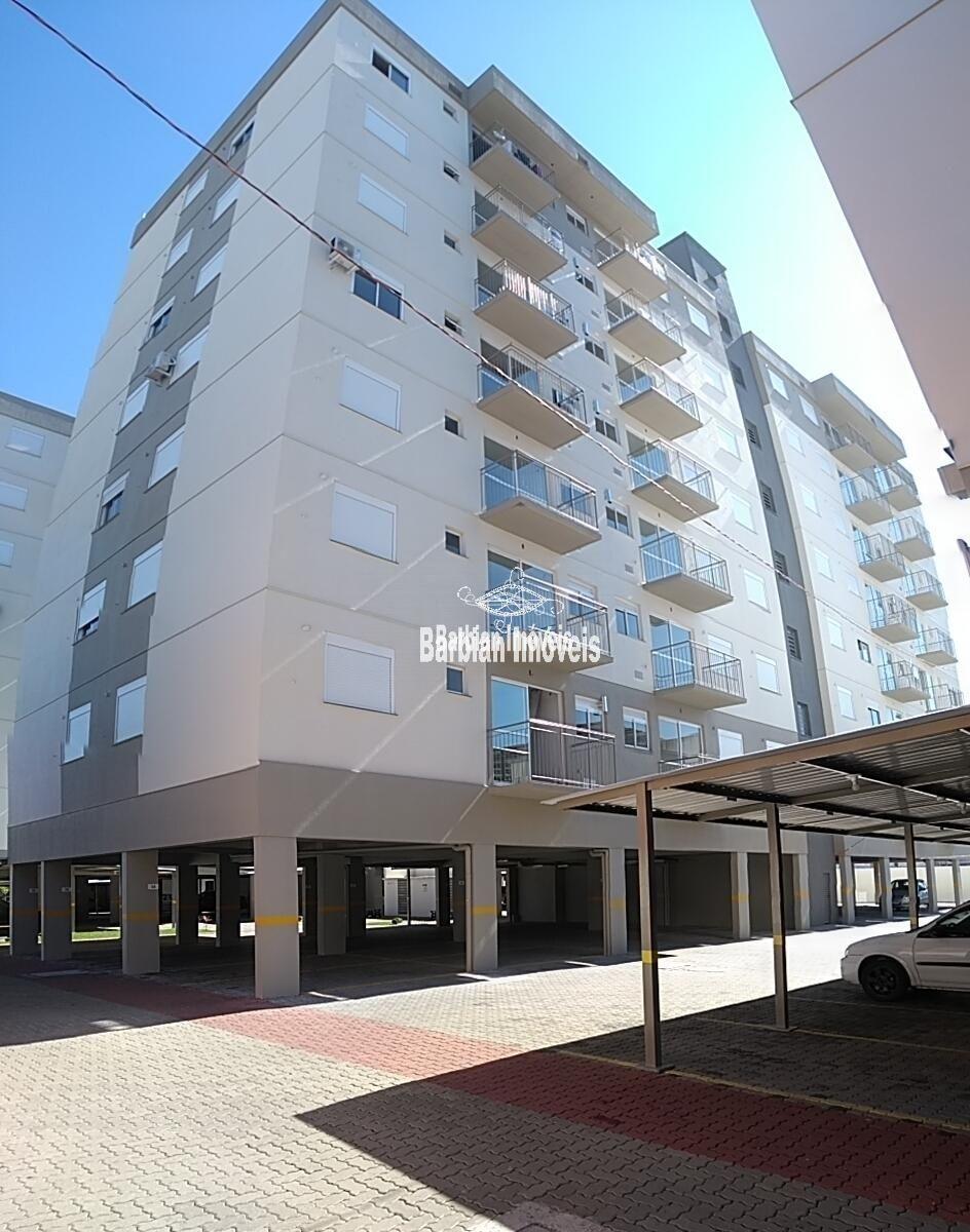 Apartamento à venda  no Goiás - Santa Cruz do Sul, RS. Imóveis