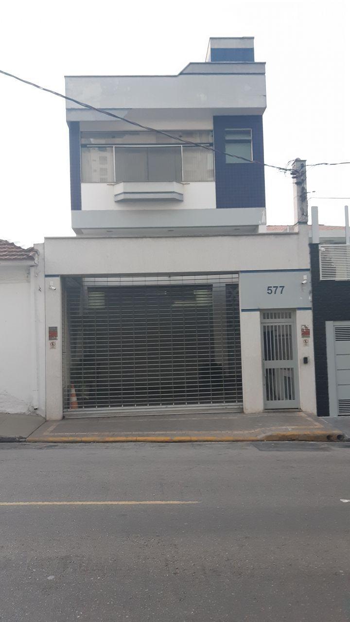 Imóvel comercial à venda  no Vila Gomes Cardim - São Paulo, SP. Imóveis
