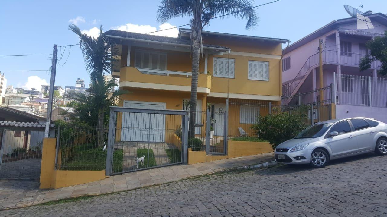 Casa à venda  no Progresso - Bento Gonçalves, RS. Imóveis