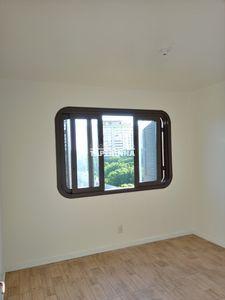 Apartamento Residencial - Centro - Santa Maria