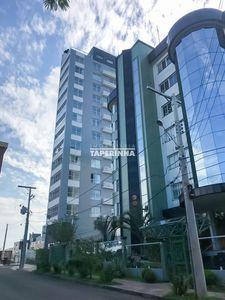 Apartamento Residencial - Nossa Senhora de Lourdes - Santa Maria