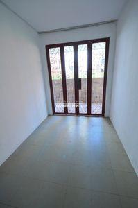 Apartamento Residencial - Tancredo Neves - Santa Maria