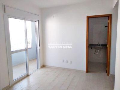 Apartamento Residencial - Menino Jesus - Santa Maria