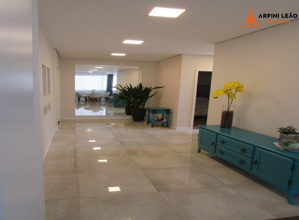 Casa à venda  no Miguel de Castro Moreira - Rio Grande, RS. Imóveis