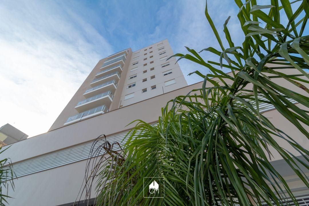Apartamento à venda  no Universitário - Bento Gonçalves, RS. Imóveis