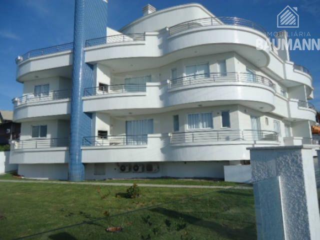 Cobertura à venda  no Centro - Bombinhas, SC. Imóveis