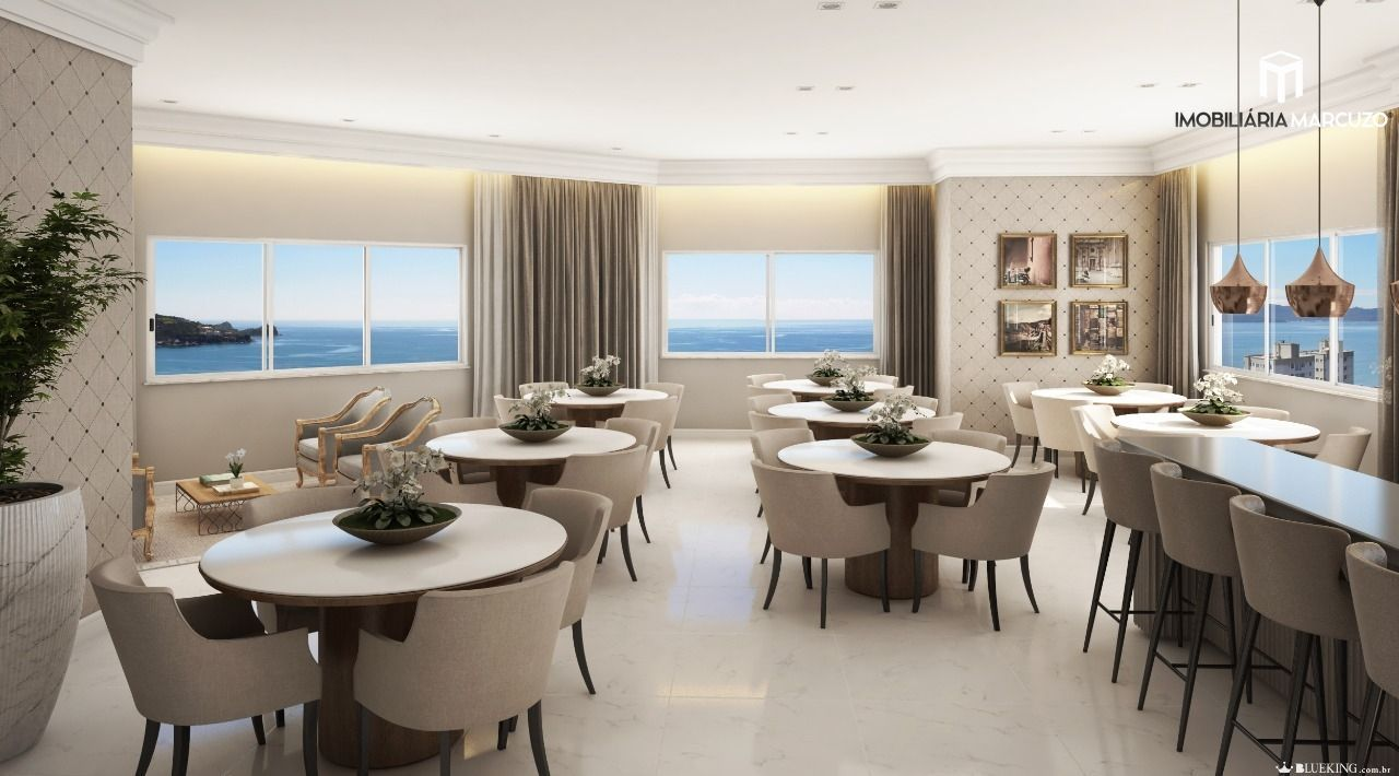 Apartamento com 2 Dormitórios à venda, 69 m² por R$ 398.000,00