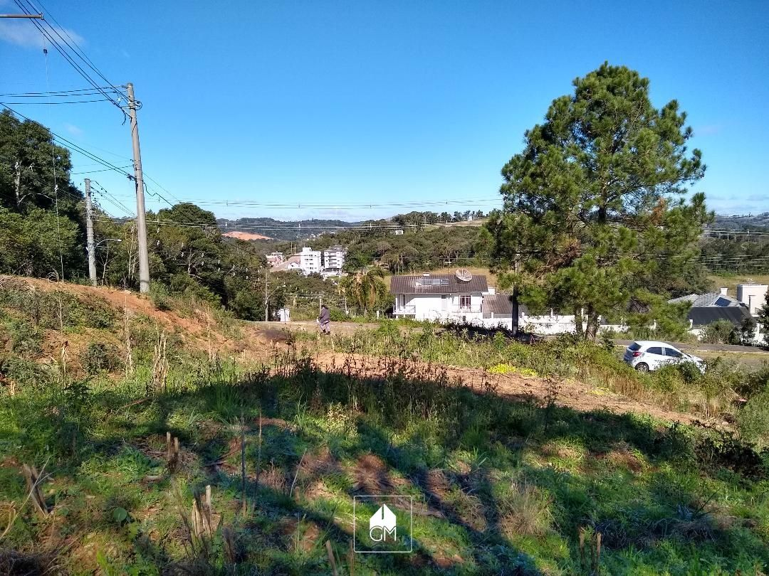 Terreno/Lote à venda, 450 m² por R$ 371.000,00