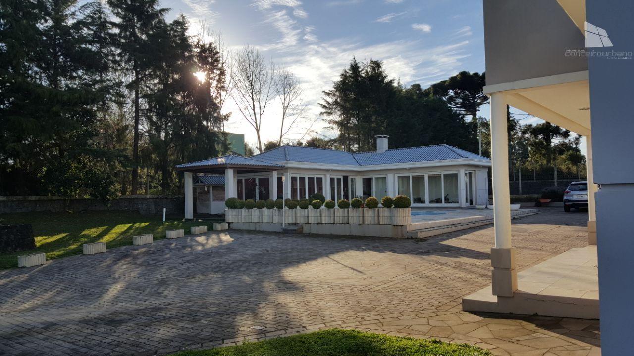 Casa à venda  no Zona Rural - Bento Gonçalves, RS. Imóveis