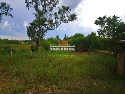 Área Rural Rural - Lorenzi - Santa Maria