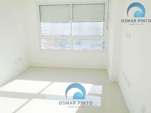 Apartamento 3 dormitórios em Torres, no bairro Praia Grande