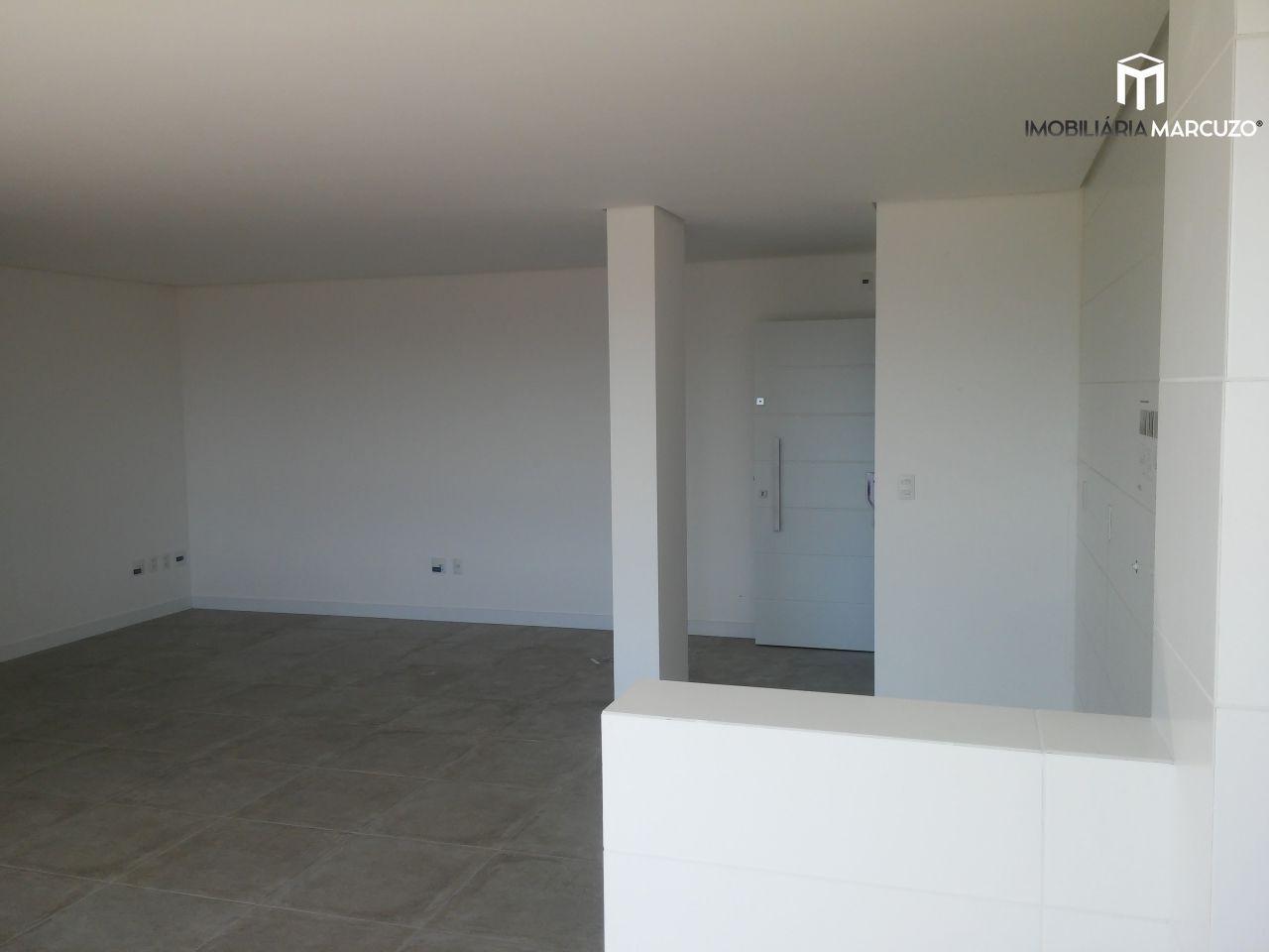 Apartamento com 2 Dormitórios à venda, 85 m² por R$ 565.708,00