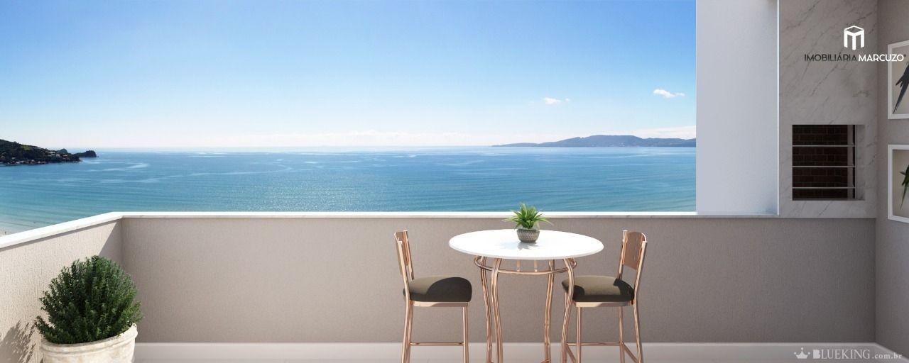 Apartamento com 3 Dormitórios à venda, 70 m² por R$ 396.000,00