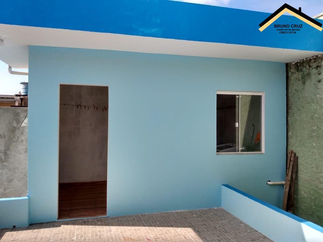Casa com 4 Dormitórios à venda, 200 m² por R$ 950.000,00
