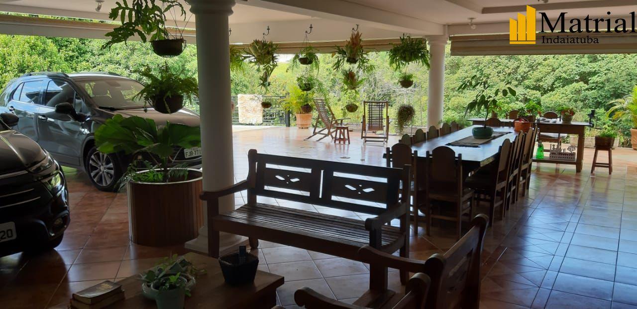 Fazenda/sítio/chácara/haras à venda  no Parque Residencial Indaiá - Indaiatuba, SP. Imóveis