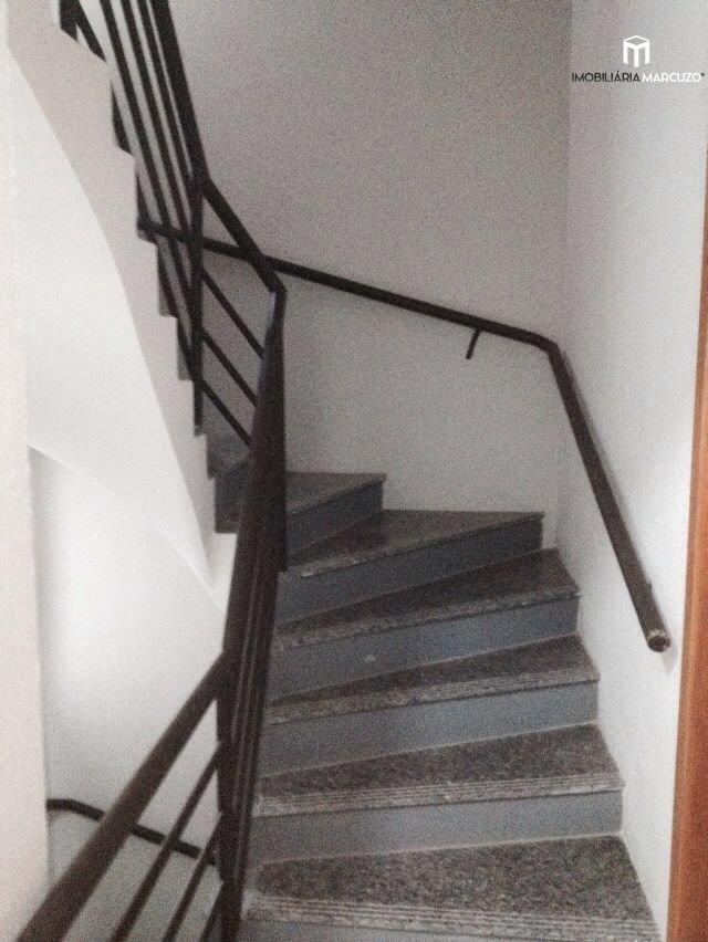 Apartamento com 1 Dormitórios à venda, 44 m² por R$ 173.000,00