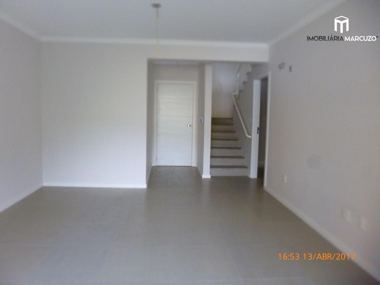 Cobertura com 3 Dormitórios à venda, 199 m² por R$ 945.000,00