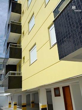 Apartamento com 2 Dormitórios à venda, 103 m² por R$ 425.000.000,00