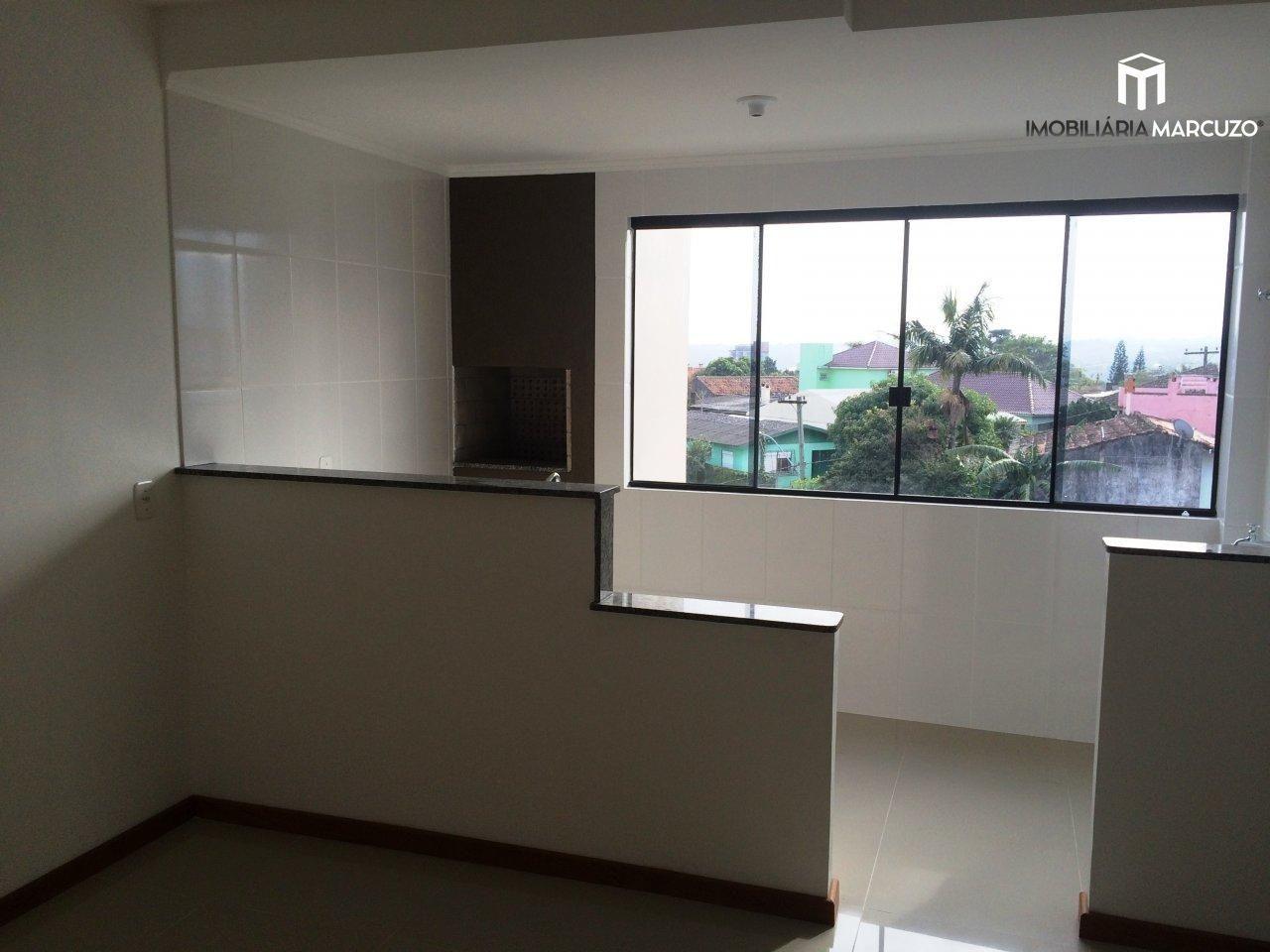 Apartamento com 1 Dormitórios à venda, 40 m² por R$ 168.000,00
