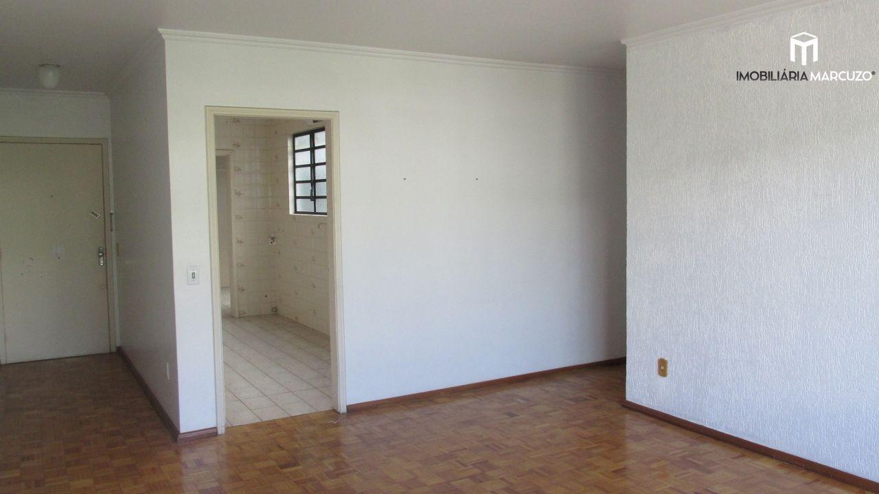 Apartamento com 3 Dormitórios à venda, 120 m² por R$ 340.000,00