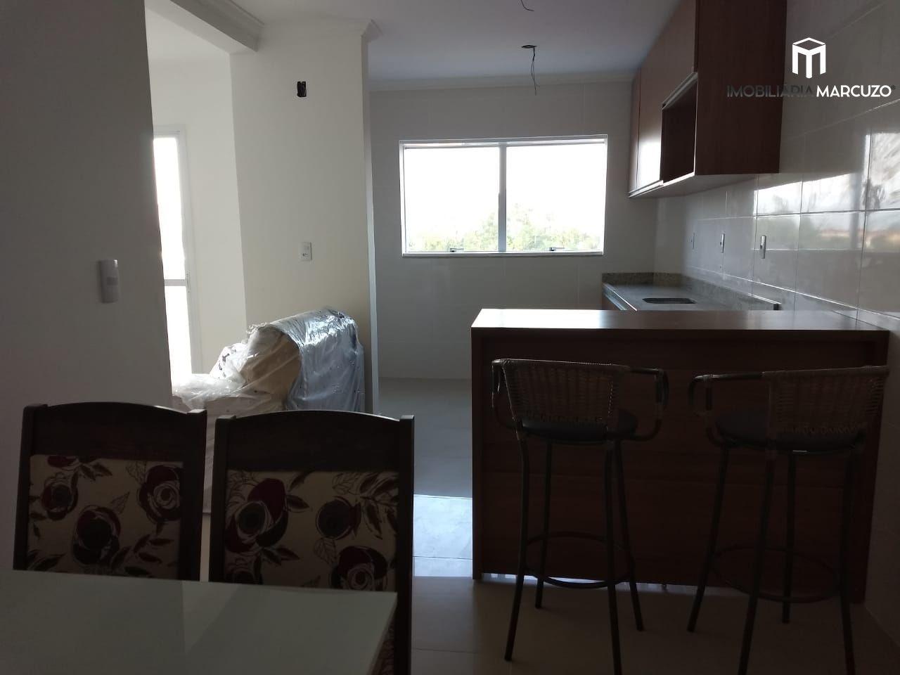 Apartamento com 2 Dormitórios à venda, 62 m² por R$ 310.000,00