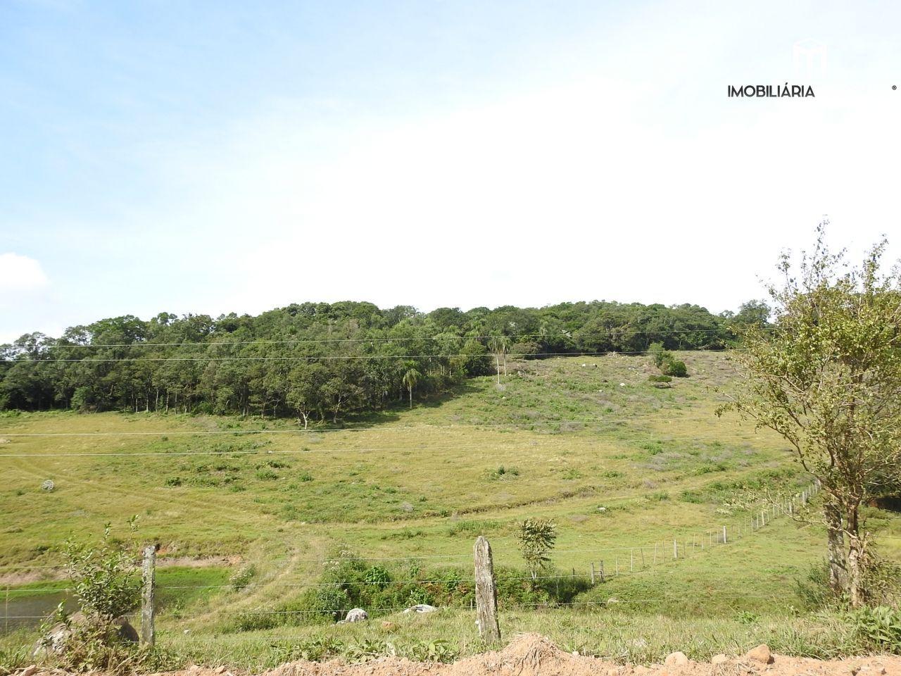 Fazenda/sítio/chácara/haras com 3 Dormitórios à venda, 303.000 m² por R$ 892.000,00