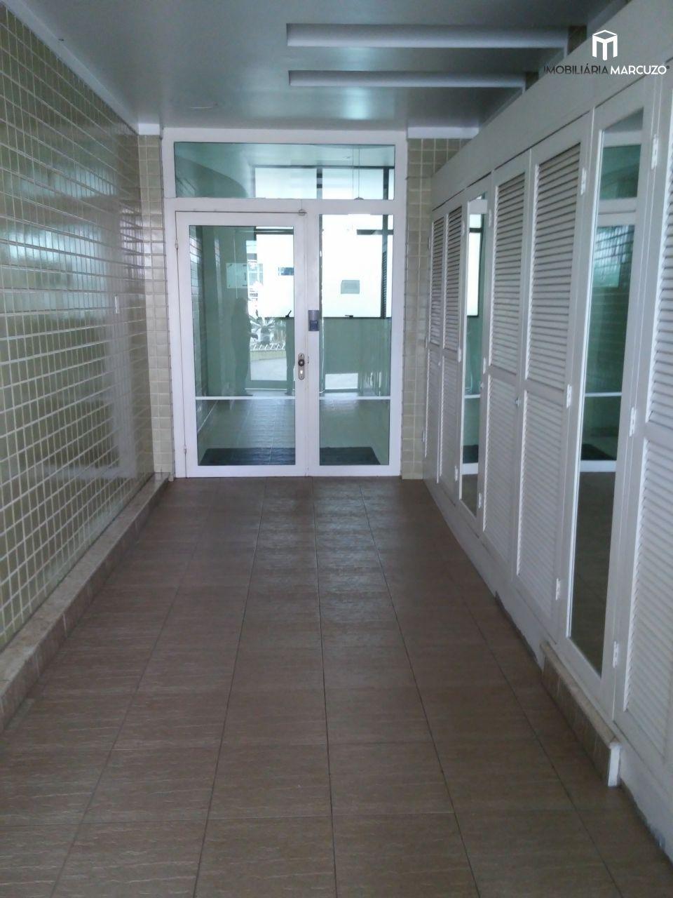 Apartamento com 3 Dormitórios à venda, 113 m² por R$ 635.000,00