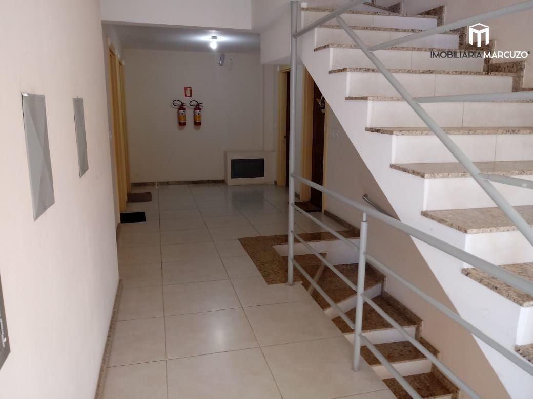 Apartamento com 2 Dormitórios à venda, 93 m² por R$ 380.000,00