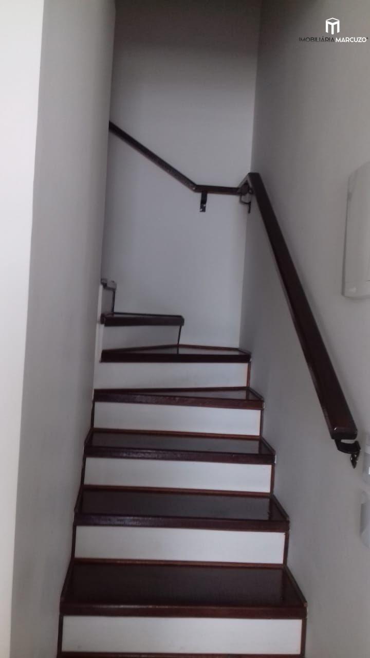 Casa com 3 Dormitórios à venda, 95 m² por R$ 320.000,00