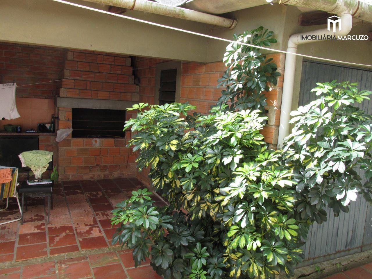 Casa com 4 Dormitórios à venda, 130 m² por R$ 380.000,00