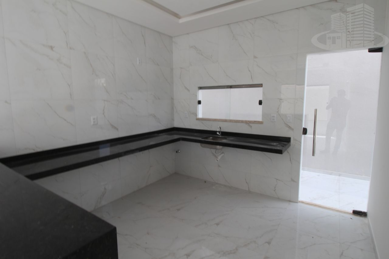 Casa em condomínio com 4 Dormitórios à venda, 210 m² por R$ 630.000,00