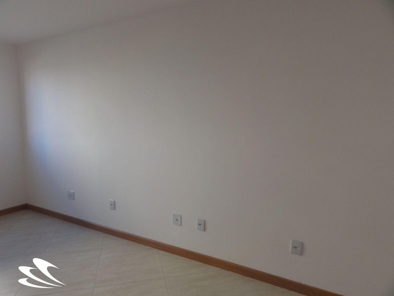 Apartamento à venda  no Centro - Alegrete, RS. Imóveis