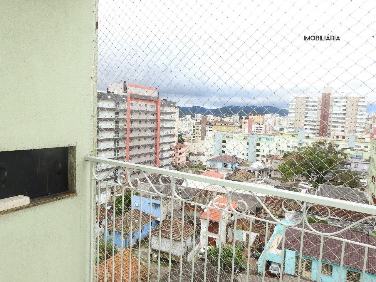 Apartamento com 2 Dormitórios à venda, 72 m² por R$ 400.000,00