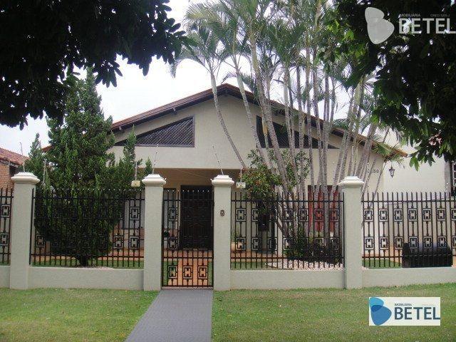 Casa à venda  no Vila Planalto - Dourados, MS. Imóveis