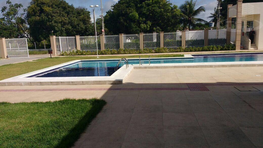 Casa em condomínio com 4 Dormitórios à venda, 178 m² por R$ 449.000,00
