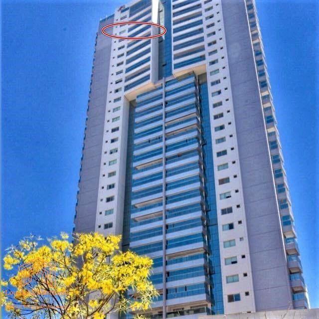 Apartamento à venda  no Sul (Águas Claras) - Brasília, DF. Imóveis