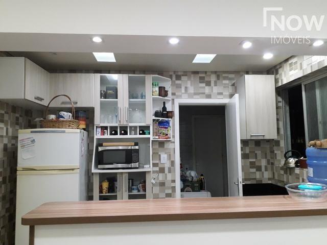 Apartamento com 2 Dormitórios à venda, 101 m² por R$ 315.000,00