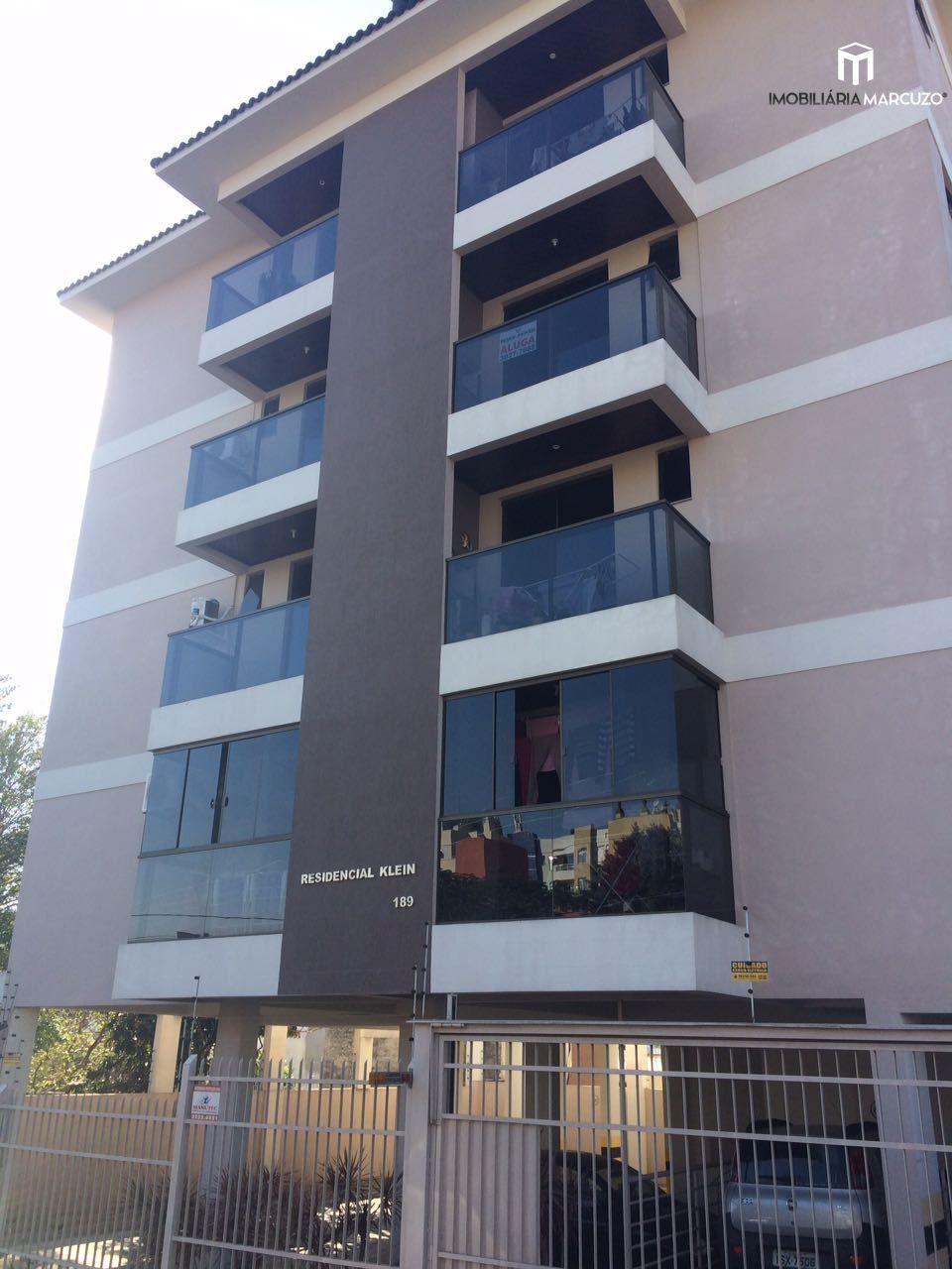 Kitinets/conjugados com 1 Dormitórios à venda, 32 m² por R$ 148.000,00