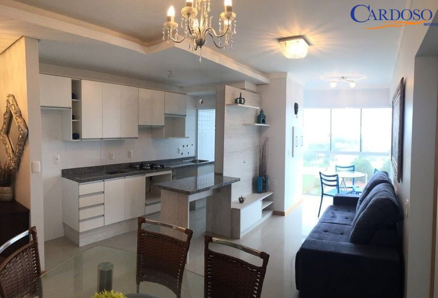 Apartamento à venda  no Arroio Sal - Arroio do Sal, RS. Imóveis