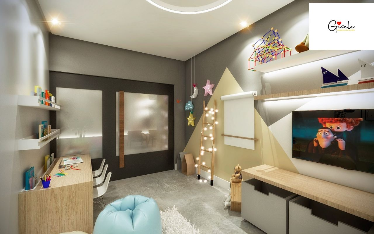 Apartamento com 3 Dormitórios à venda, 106 m² por R$ 530.000,00