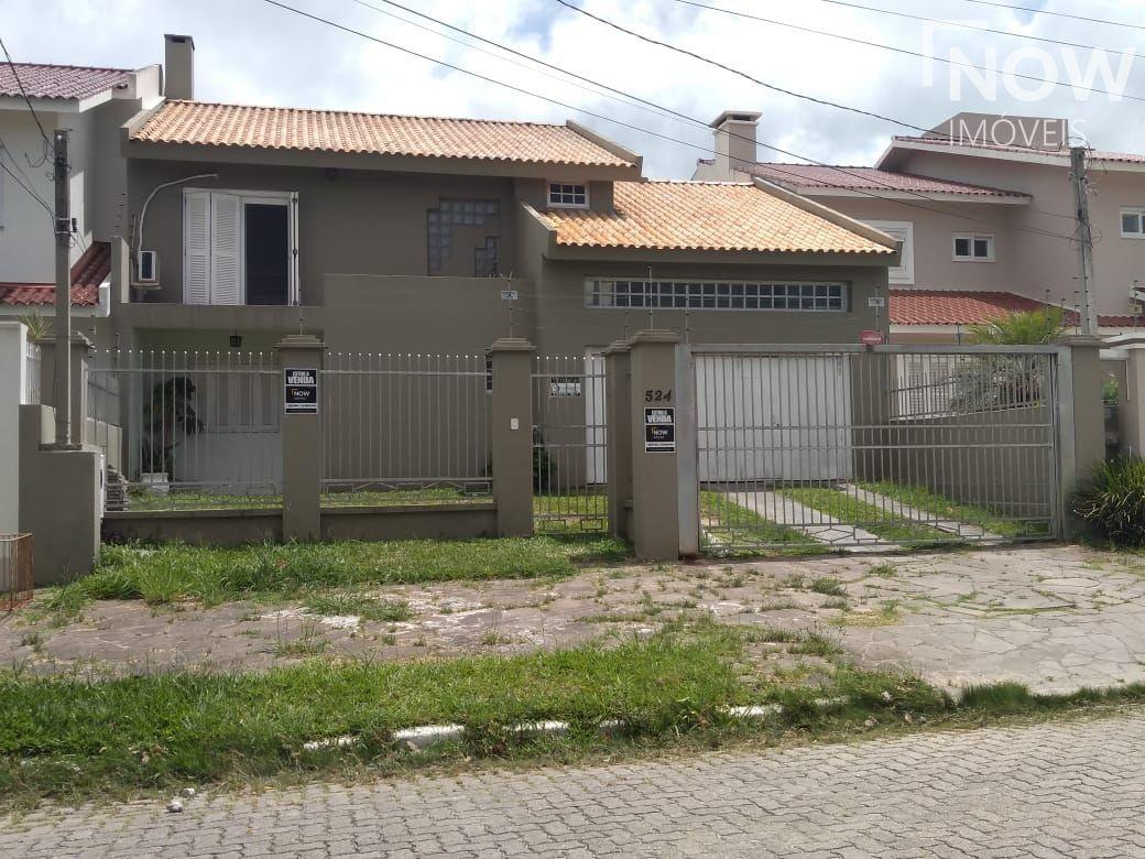 Casa à venda  no Colina do Sol - Pelotas, RS. Imóveis