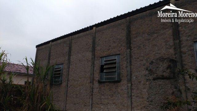 Pavilhão/galpão/depósito à venda  no Santa Edwiges - Borda da Mata, MG. Imóveis
