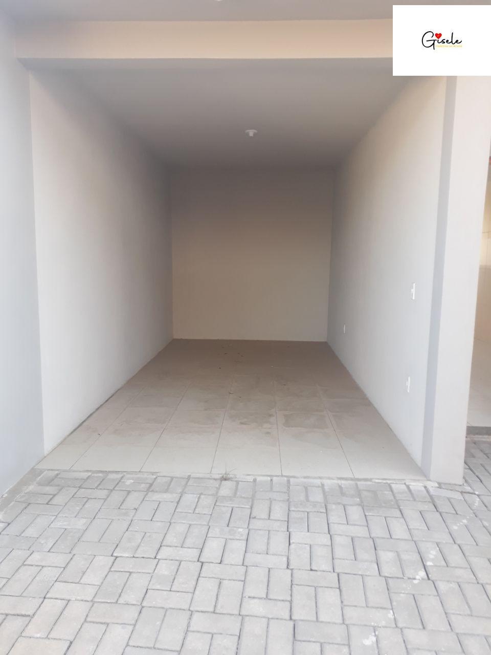 Sobrado com 2 Dormitórios à venda, 75 m² por R$ 230.000,00